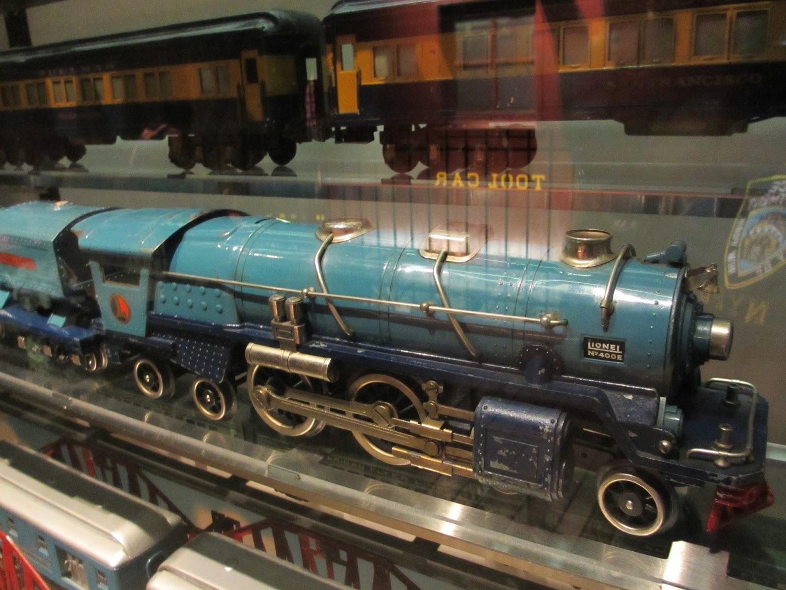 Lgb Trains For Sale Craigslist - Train Model