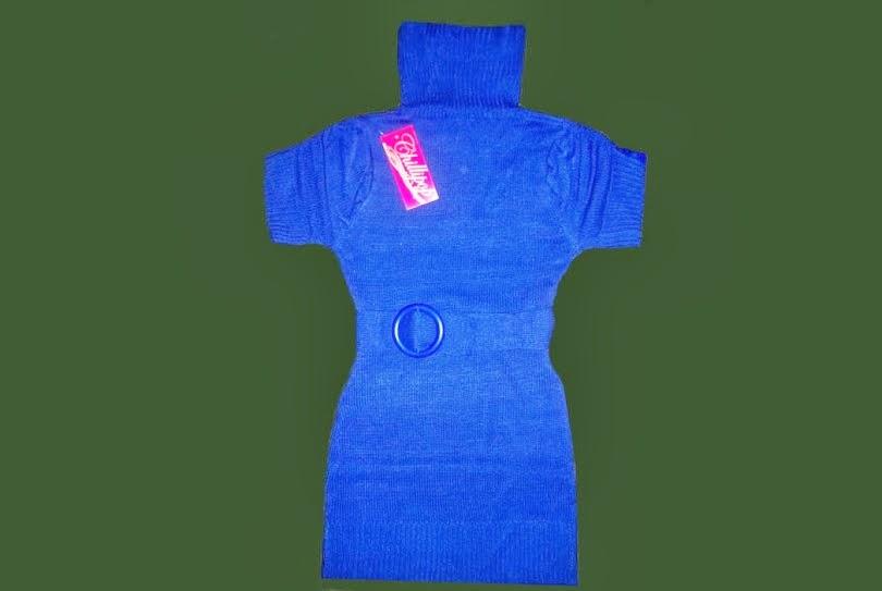 latest+hooded+sweatshirt+for+girls002