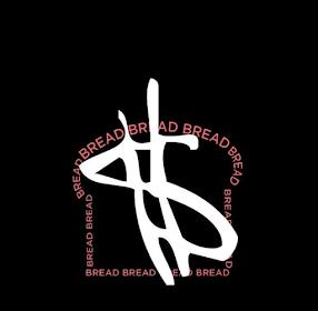 BreadSquad