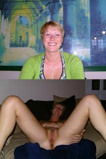 Hot ladies - sexygirl-stitched710_09-783950.jpg