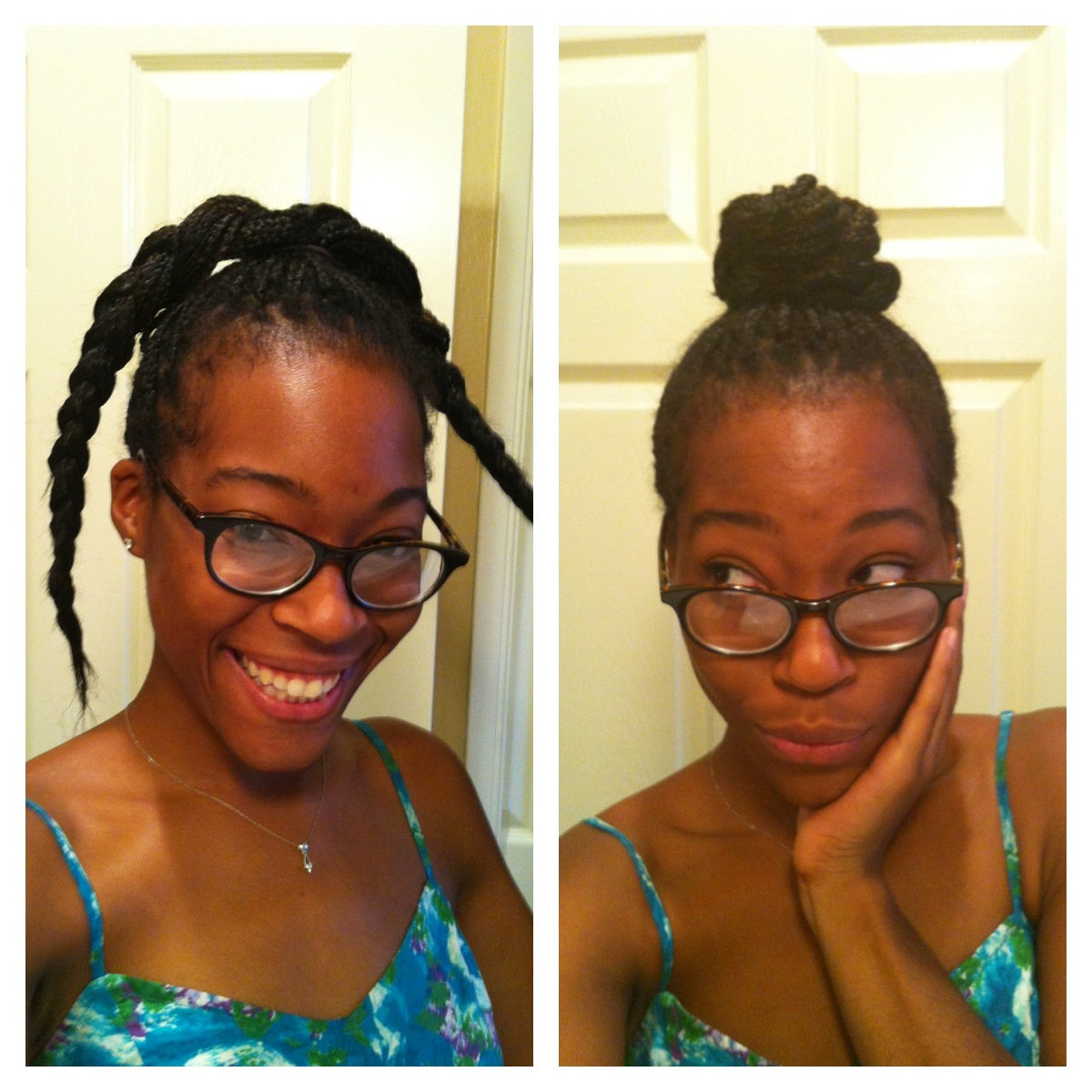 box braid bow wwwpixsharkcom images galleries with a