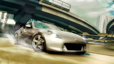Free Download Need For Speed Undercover