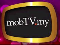 setcast|Mob TV Live Streaming