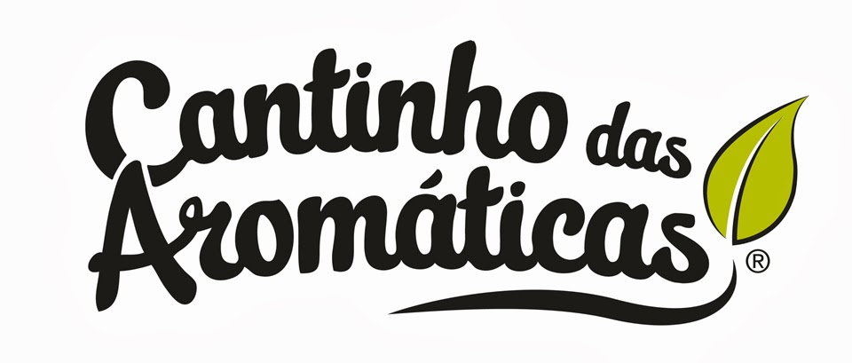 Cantinho das Aromáticas