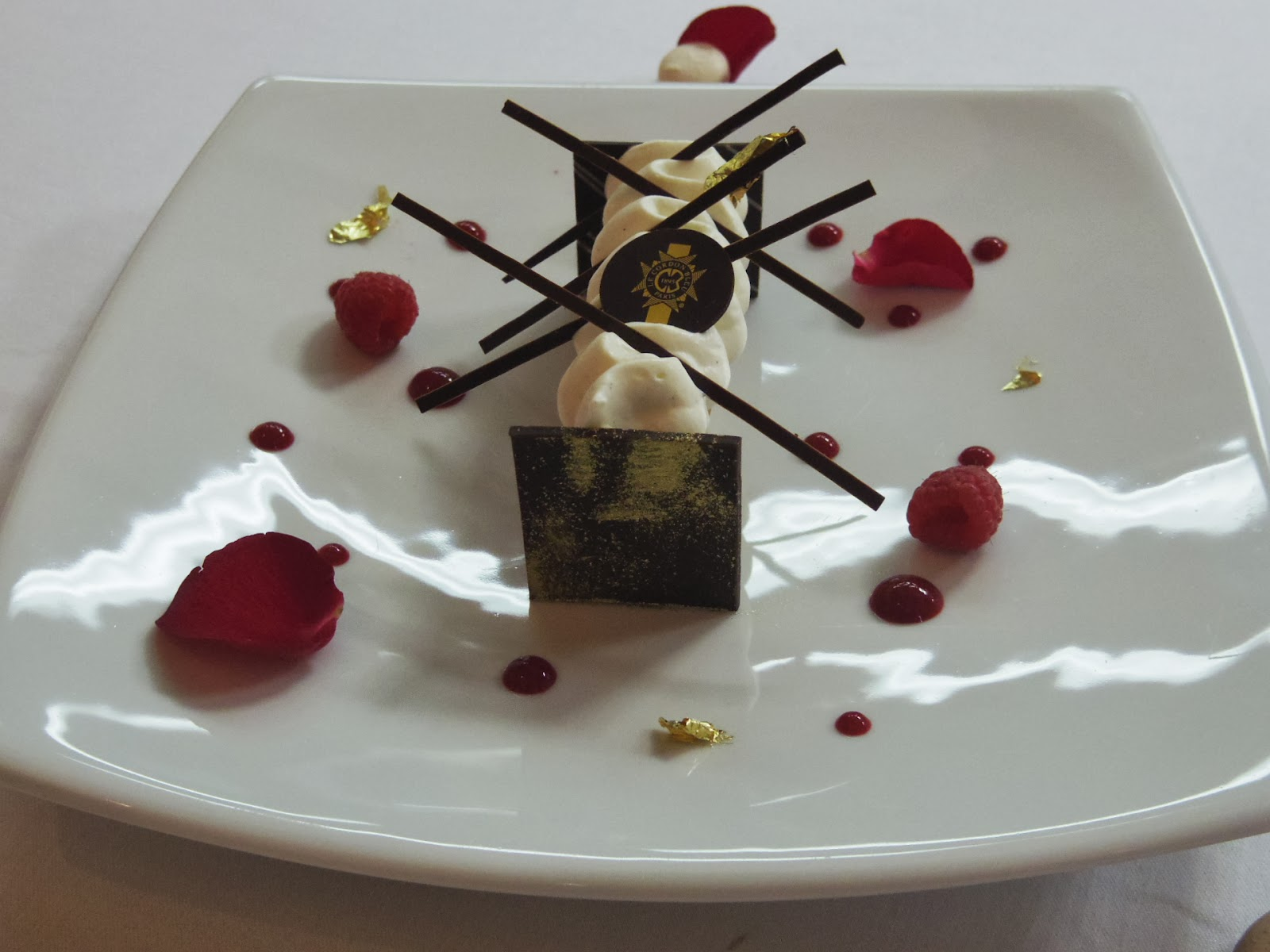 Displaying 20> Images For - Fancy Dessert Names...