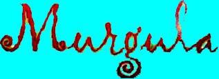 MURGULA