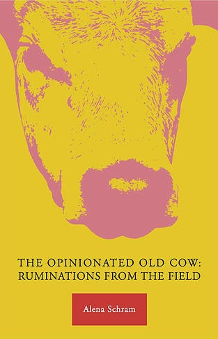The Opinionated Old Cow