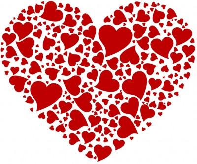 Kumpulan Gambar Animasi Hati Paling Romantis Gambar Animasi Orang Sedih