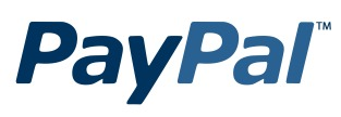 paypal-pagamento-online