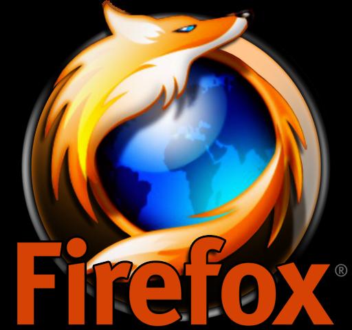 Download Mozilla Firefox v  Offline Installer setup ...