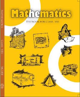 math class-8