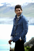 Race Gurram Movie Photos Gallery-thumbnail-12