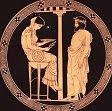 Diccionario de Griego