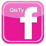 Qisty's Facebook