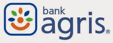 logo bank agris