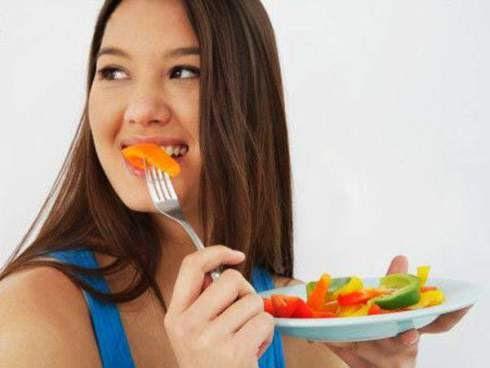 Vitamin C Pada Mangga Berkhasiat Untuk Apa