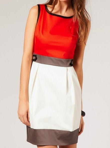 http://www.dresslily.com/round-collar-color-block-sleeveless-dress-product544049.html