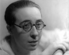 Asociación de Mujeres Antifascistas