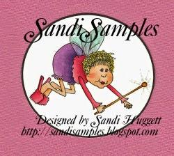http://sandisamples.blogspot.com/