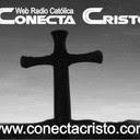 CONECTA CRISTO
