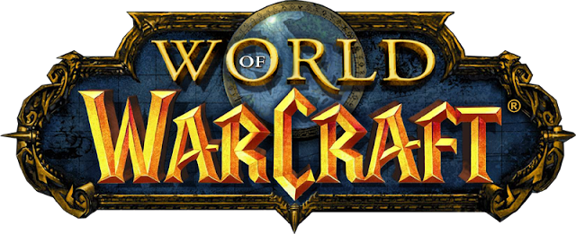 world of warcraft iPhone game coming soon
