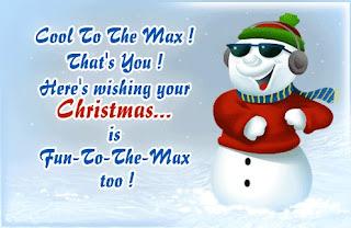 208 · 27 kB · jpeg, Kartu Ucapan Natal 2012 | Selamat Hari Natal