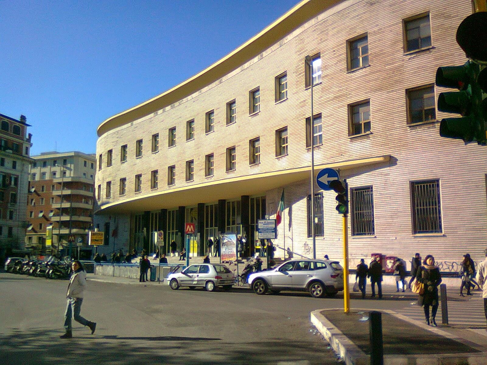 Ufficio Tirocini Architettura Sapienza : A lezione con l archistar paolo colonna i press news ufficio