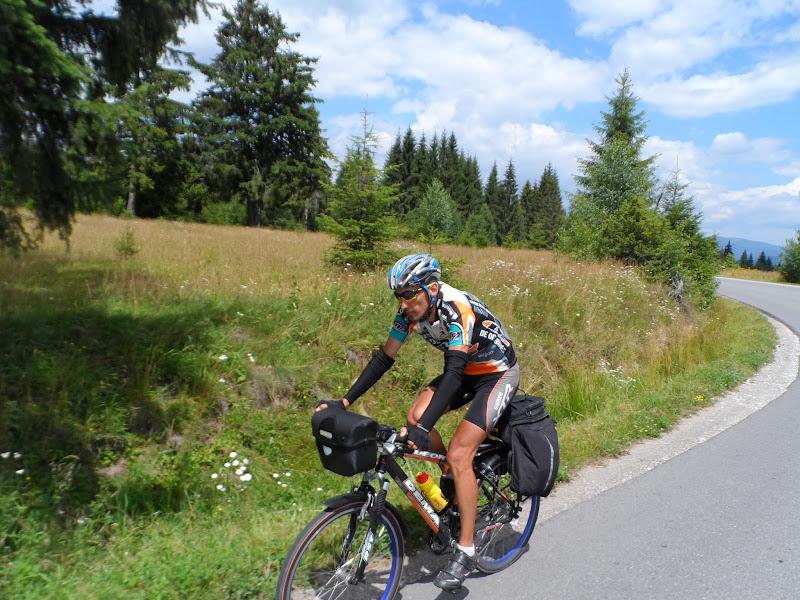 Bike+Maramures+Orientali+2013+381.jpg