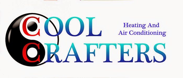 www.coolcrafters.com