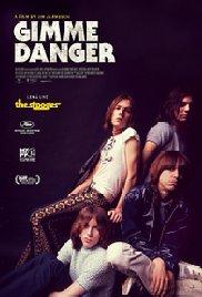 Watch Gimme Danger Online Free 2016 Putlocker