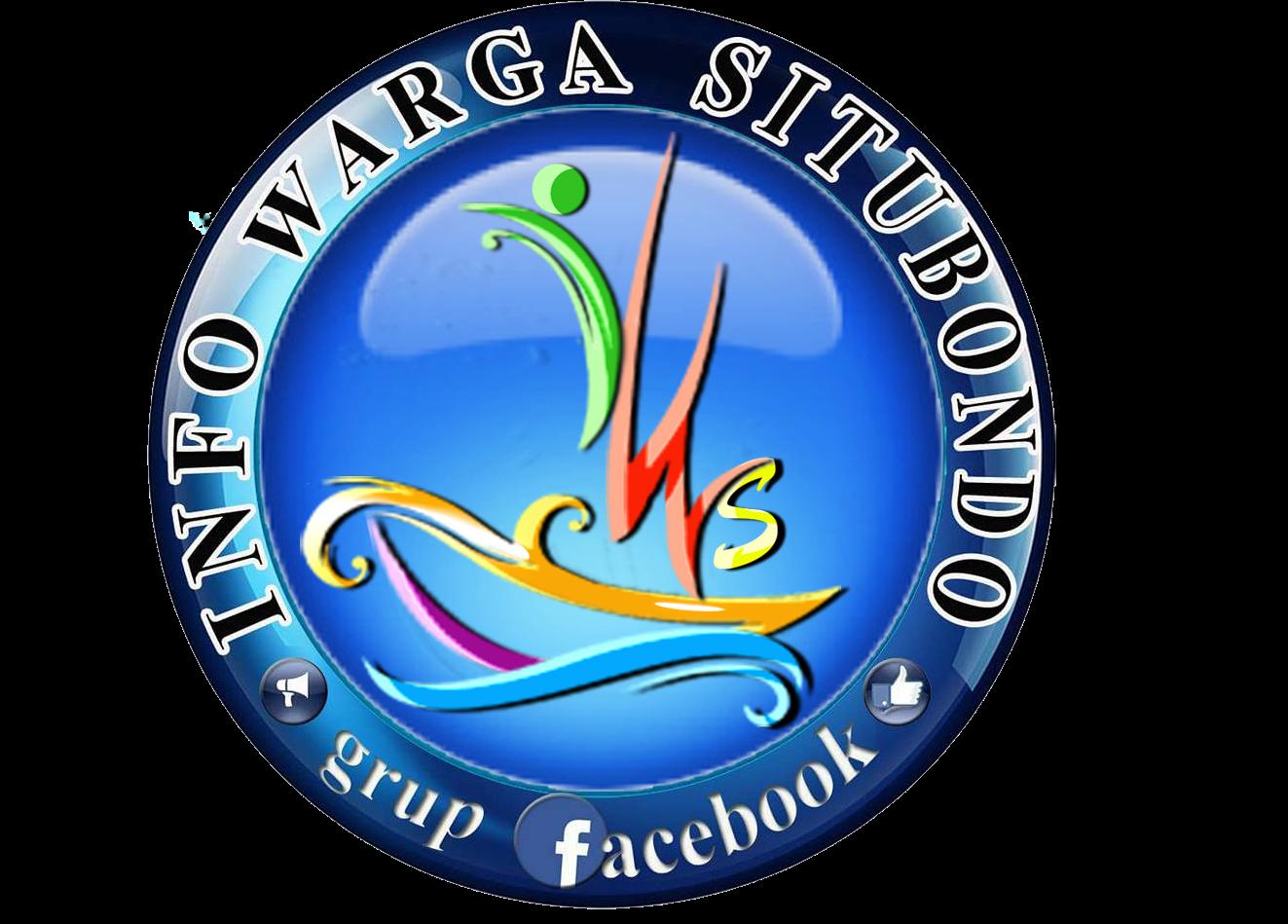 Info Warga Situbondo
