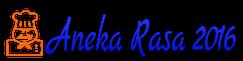 Aneka Rasa 2016