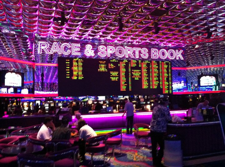 Pepermill wendover casino gambling bookies sports