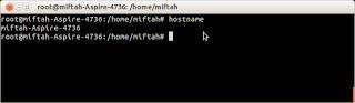 linux-acer-terminal-hitam