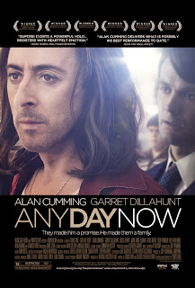 Watch Any Day Now (2012) movie free online