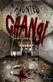 Ver Haunted Changi Online