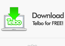 Unlimited Free Calls With Telbo