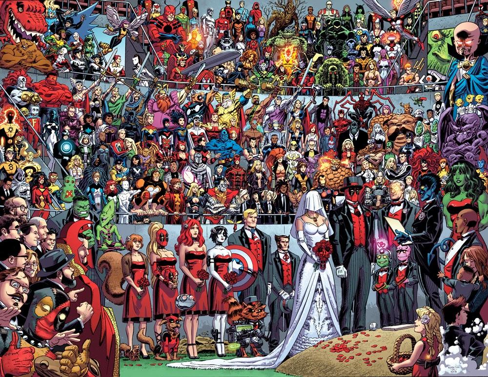 http://2.bp.blogspot.com/-4I8EFfcwbLs/UsbGNQ54zvI/AAAAAAAAaro/CeULfFFBdac/s1600/Deadpool_27_Cover.jpg
