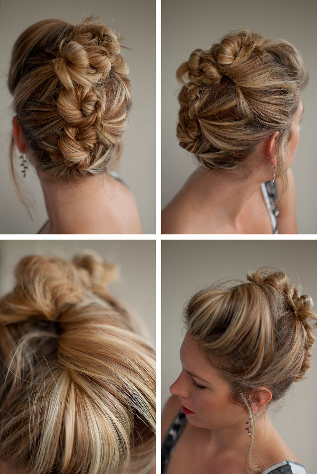 http://2.bp.blogspot.com/-4I9EX_MIZog/TcTe3y03ttI/AAAAAAAAAVQ/pO4wRe7ZqdY/s1600/bun+mohawk+hairstyle+collage.jpg