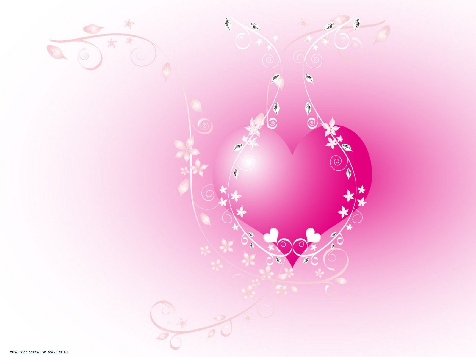 happy valentine 39 s day 2014 wallpapers cards greetings