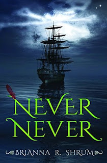 https://www.goodreads.com/book/show/26258872-never-never
