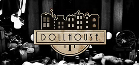 Dollhouse PC Game Free Download