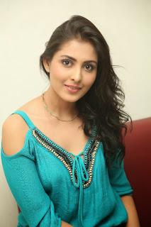 actress madhu shalini new pics hd (6)