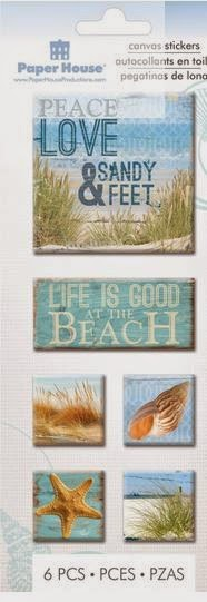 http://www.paperhouseproductions.com/shop/scrapbooking/scrapbooking-shop-by-theme/scrapbooking-beach.html
