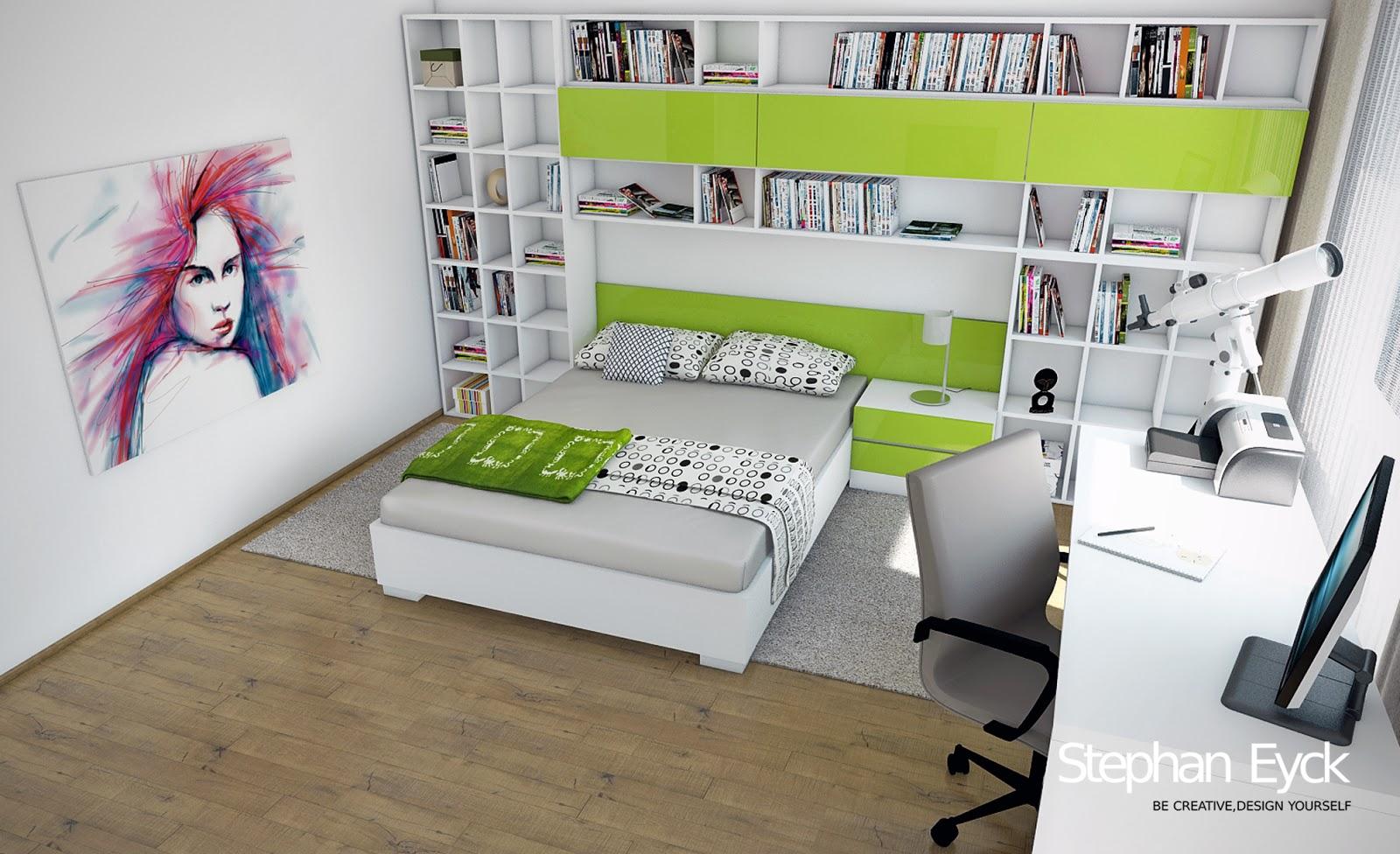 Interior Design Consultant ...