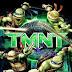 تحميل لعبة سلاحف النينجا  Download game Ninja 2015