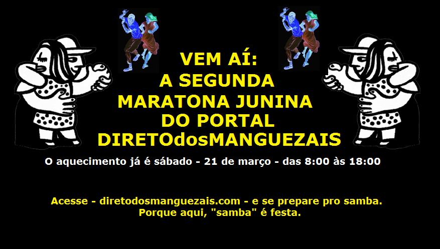 http://www.diretodosmanguezais.com