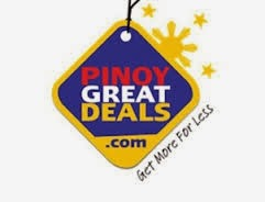 Pinoy Great Deals