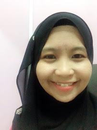 Aku Penulisnya - Fyda Adim, 34