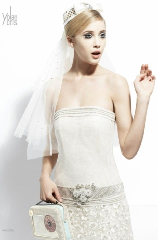 YolanCris-2013-Iconic-Bridal-Collection-7